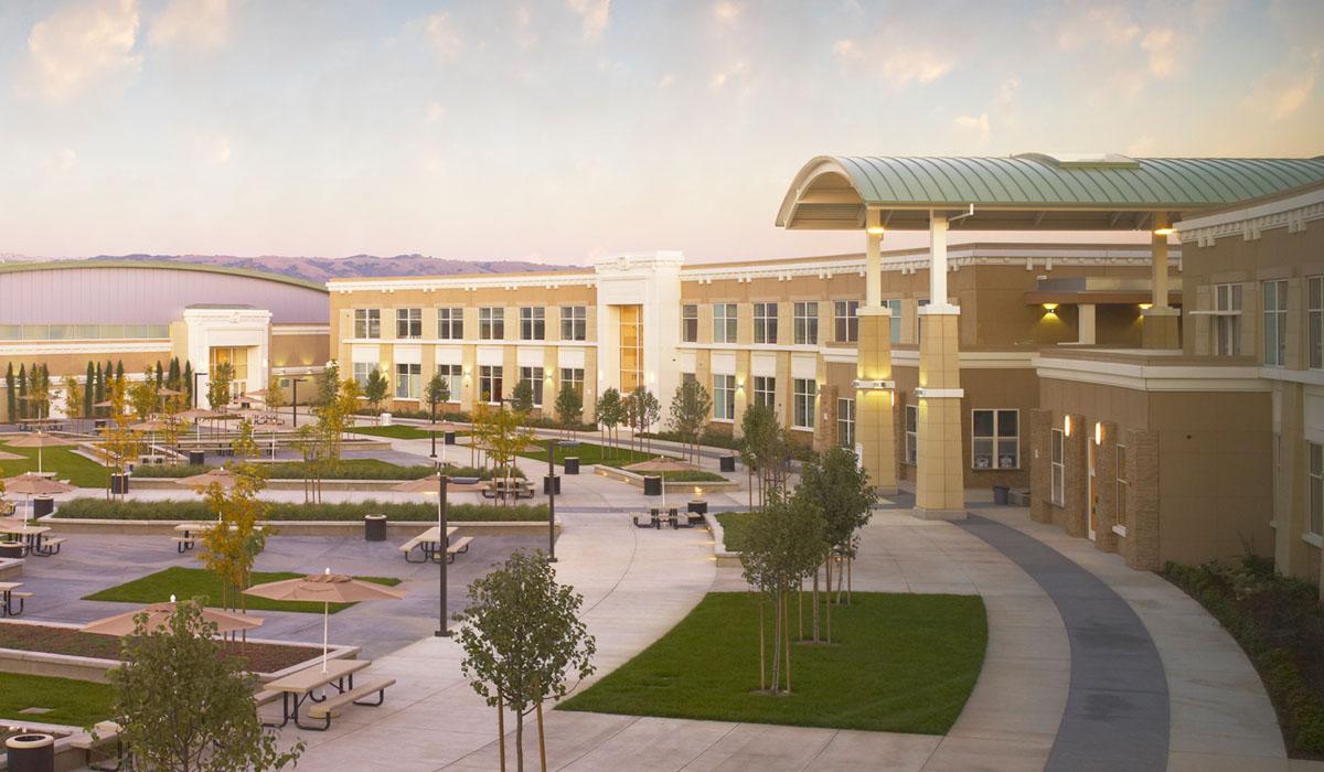 Award-Winning former Pasadena School Superintendent joins BCA Architects