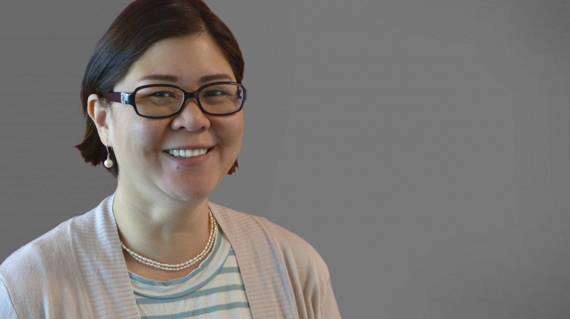 Rachel Clemente Joins Sacramento Studio as Design Leader