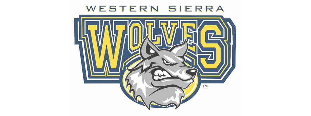 Western Sierra Collegiate Academy Ranks as 4th Best STEM School in the Greater Sacramento Area