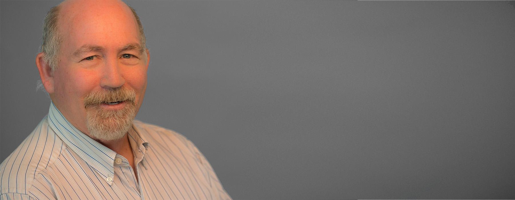 Tribute to Gary Moyer
