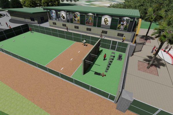 02_Chabot Baseball