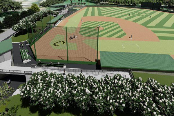 04_Chabot Baseball