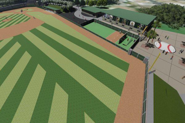 06_Chabot Baseball