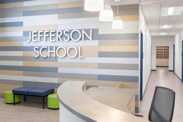 06_Jefferson