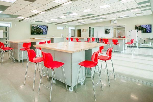 01_Dartmouth Interior Lab