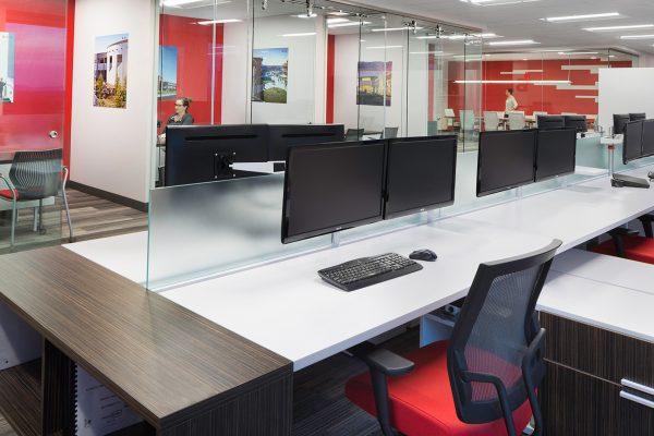 03_BCA Sac Open Office