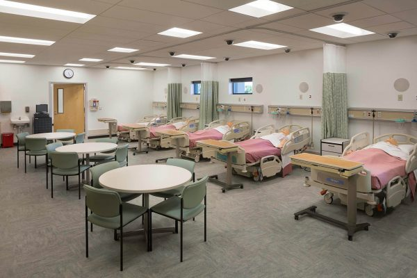 01_LBCC Nursing