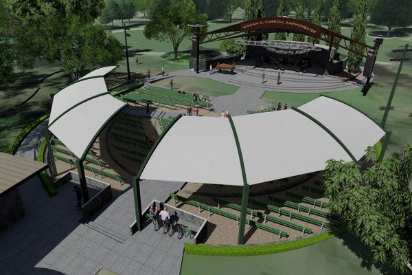 03_Land Park Amphitheater