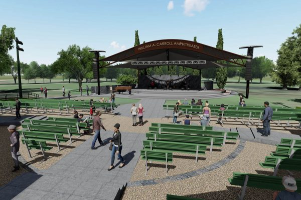 04_Land Park Amphitheater