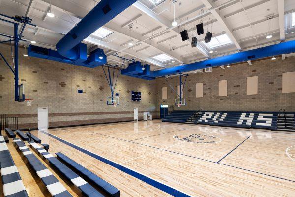 04_RVHS Gym