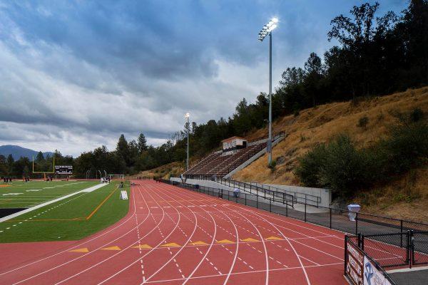 01_Summerville Stadium