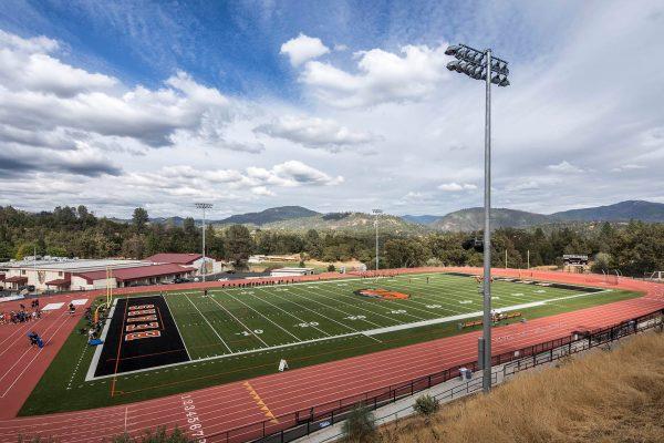 05_Summerville Stadium
