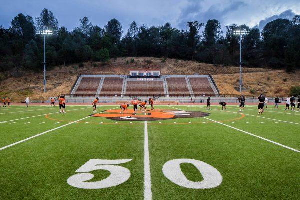 07_Summerville Stadium