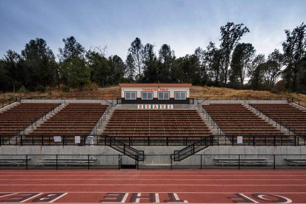 08_Summerville Stadium