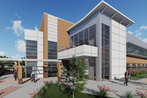 11_FLC Rancho Center