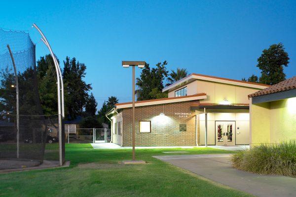 02_Fresno CC Gym