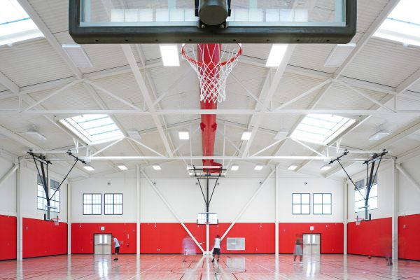 04_Fresno CC Gym