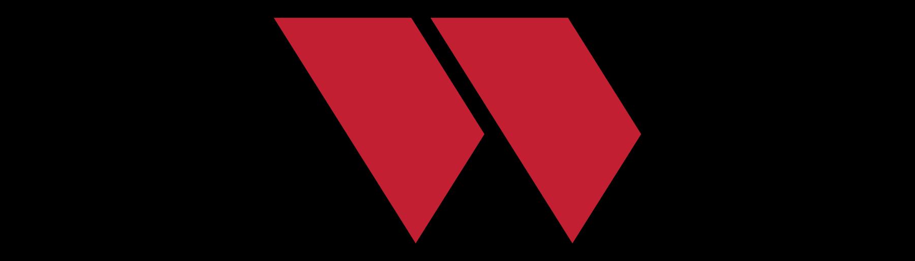 BCA Architects Rebrands to Studio W Architects