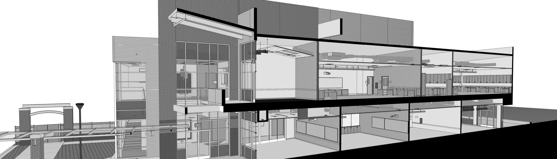 12 Months of Architecture: Revit Standards