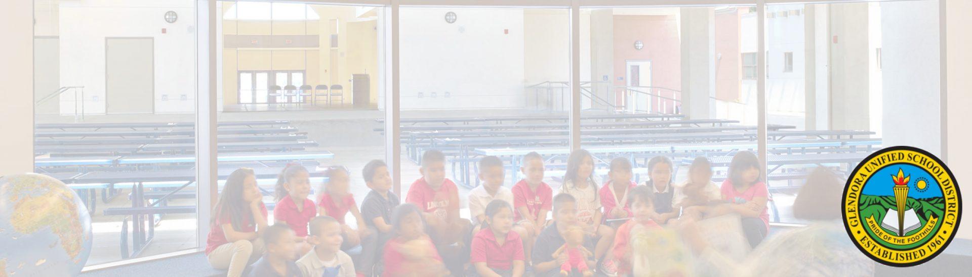 Glendora Unified School District Facilities Assessments