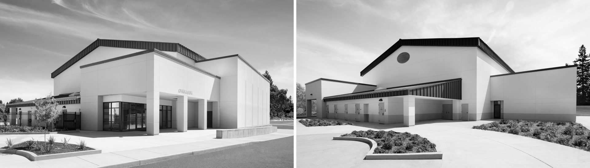 12 Months of Architecture: Standardization of Design Elements