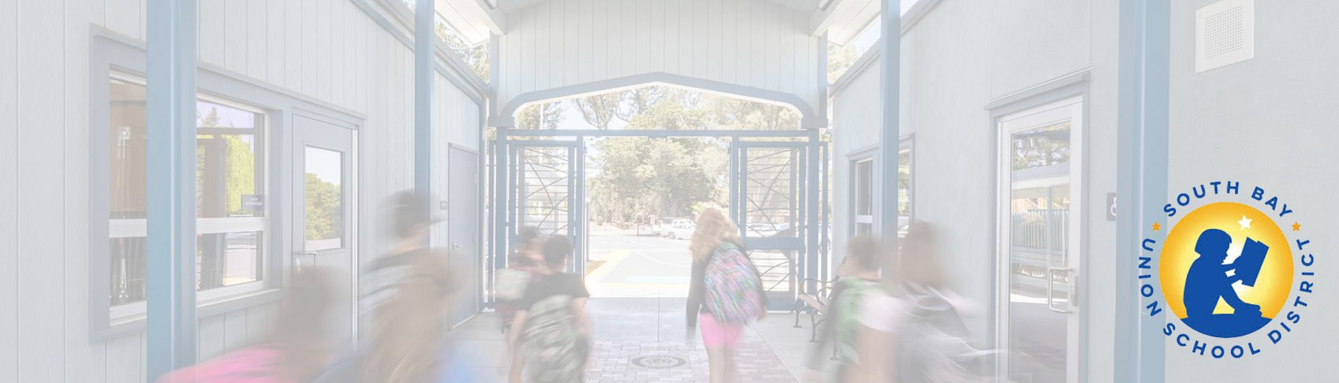 South Bay Union School District Selects Studio W Architects for Measure D Bond Projects