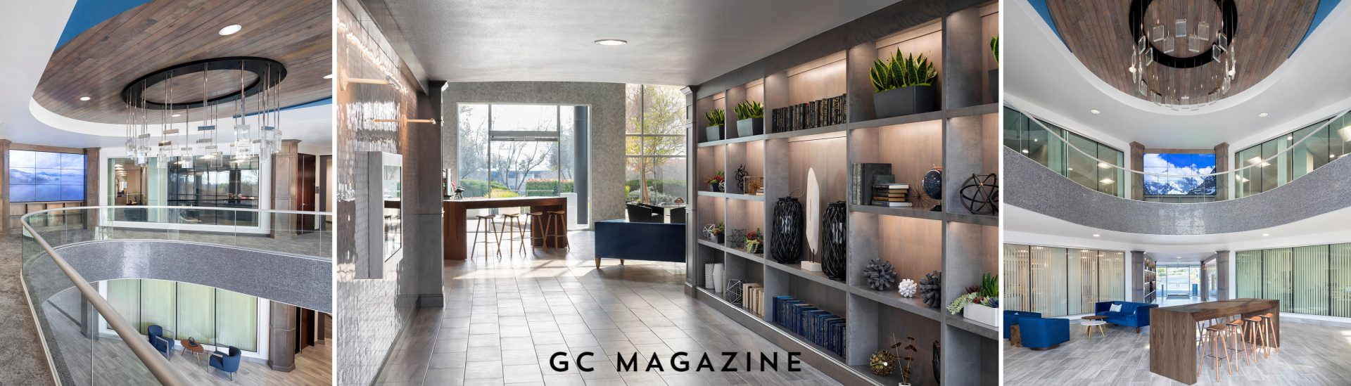 """GC Magazine Names Studio W Architects in """"The 13 Best Commercial Architects in Milpitas, CA"""" Feature"""